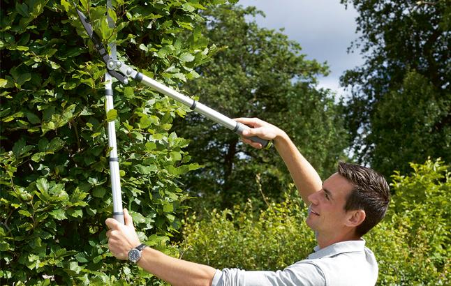 british garden shop englische gartengeräte - the british shop, Gartenarbeit ideen