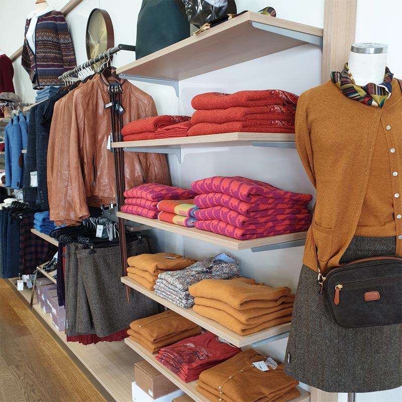 newest 07a23 6086f Besuchen Sie unser Ladengeschäft in Meckenheim - THE BRITISH ...