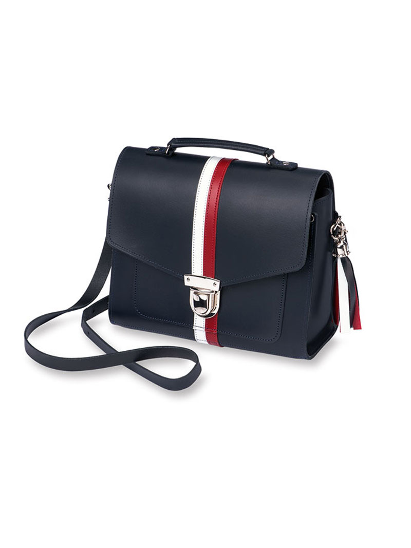 Zatchels Empire Sugarcube