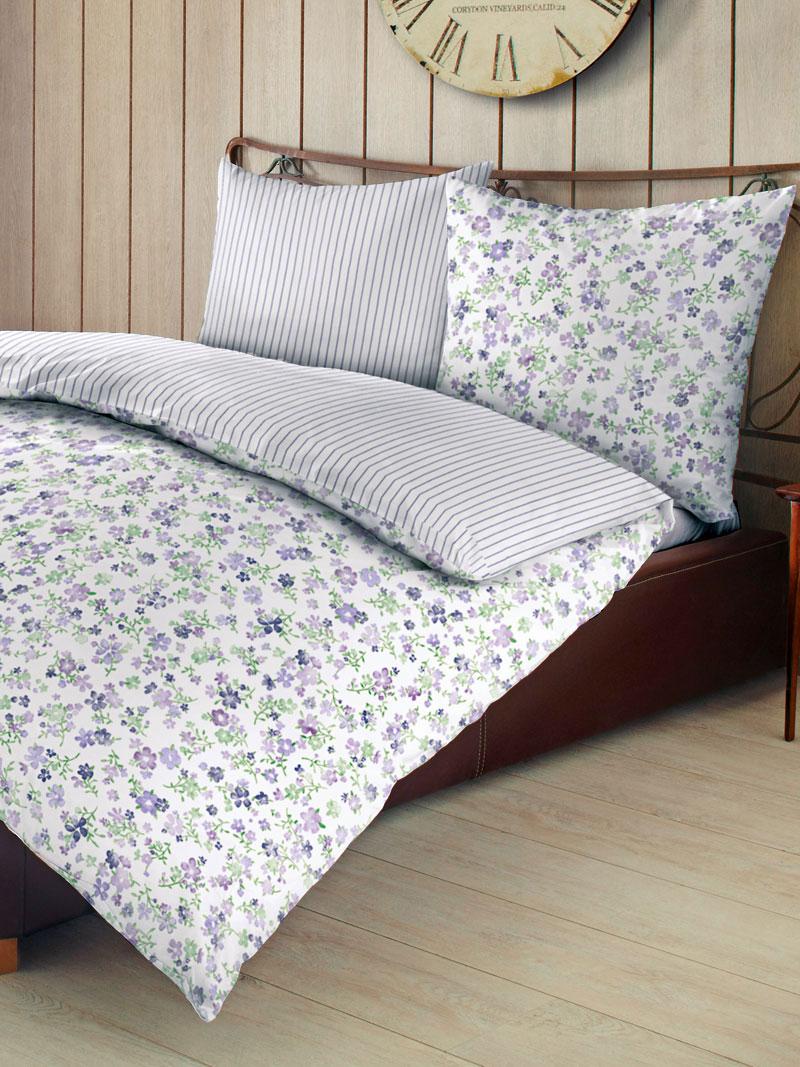 Bettwäsche Und Handtücher Englisch Zuhause Image Idee
