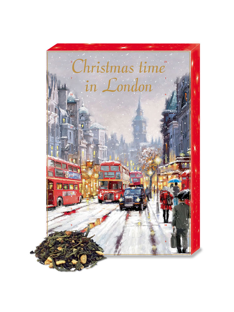 Christmas Clip Art Jpg Free/page/2 | Search Results | Calendar 2015