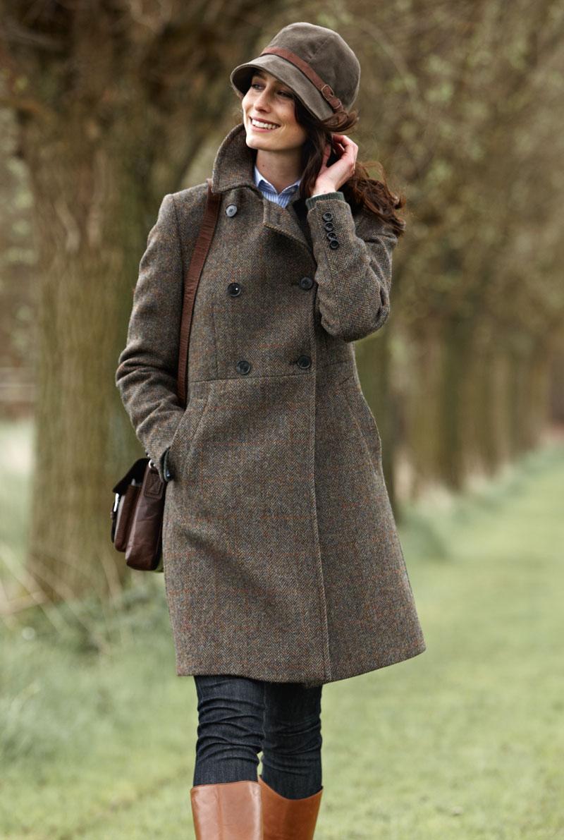 Fragen zu damen business garderobe for Garderobe jacke
