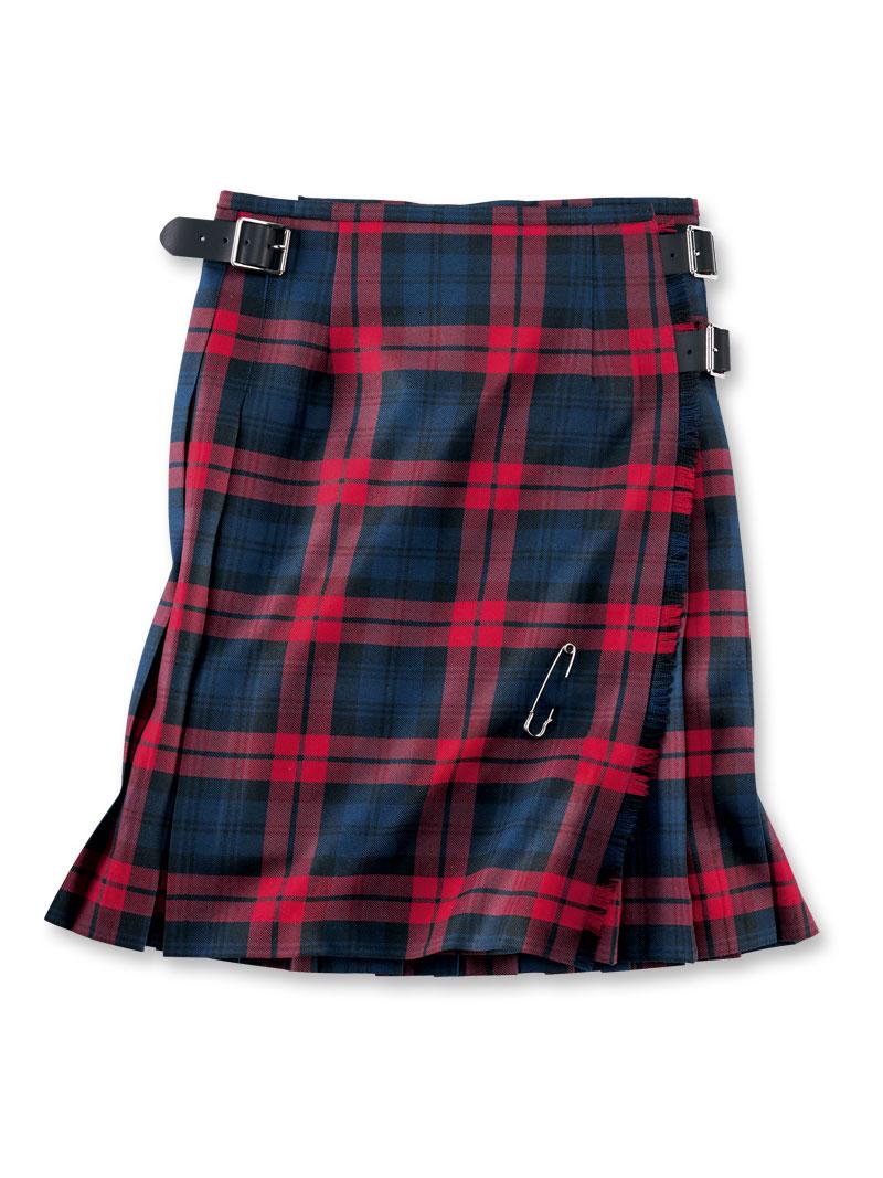 Kleider online kaufen england | Trendige Kleider für die ...