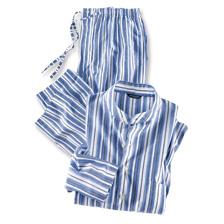 4c7cad4313 Englische Pyjamas für Herren online bestellen - THE BRITISH SHOP