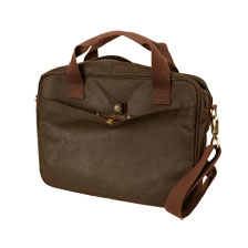 Laptoptasche Longthorbe