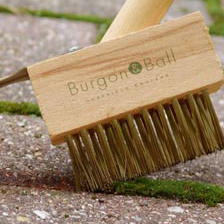 Fugenreiniger (Brush & Weeder)