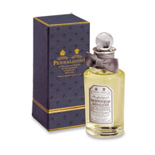 Penhaligons Herrenduft Blenheim Bouquet