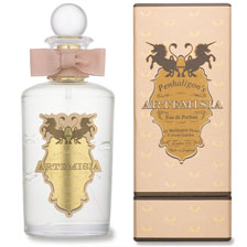 Penhaligons Damenduft Artemisia