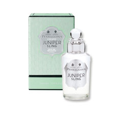 Penhaligons Herrenduft Juniper Sling