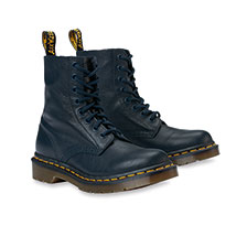 Doc Martens Pascal Virginia