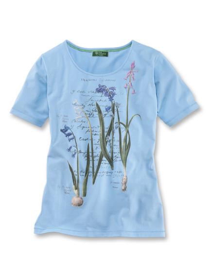 f4f595ed4486 Shirts und Polos für Damen aus England online bestellen - THE ...