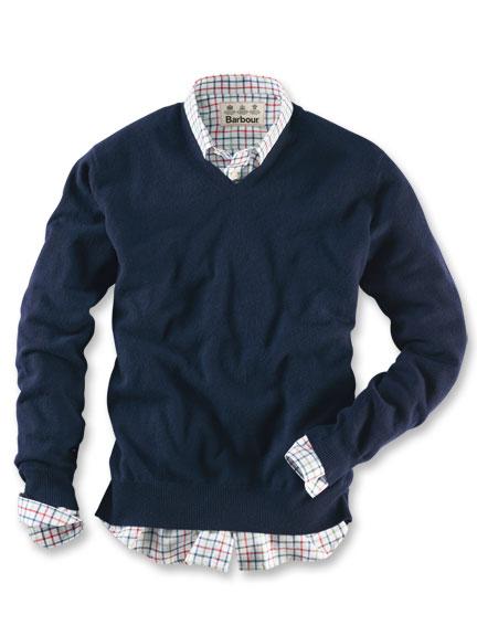 Pullover   Strickjacken Herren Shop - THE BRITISH SHOP Versandhandel ... 450b551976