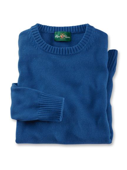 Online Shop englische Strickwaren für Herren Pullover im Coastal ... 943d25cec8
