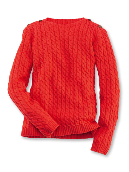 c6d2a536bc9f Online Shop englische Strickwaren für Damen und Pullover im British ...