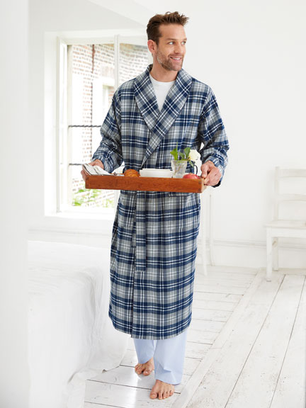 Englische Pyjamas Und Nachwasche Fur Herren Online Bestellen The