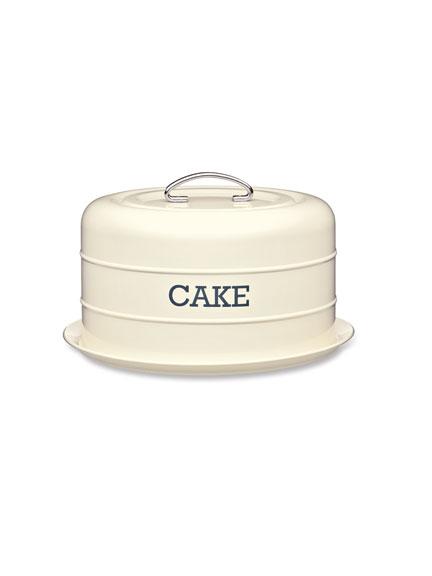 Online Shop für englische Küchenartikel - THE BRITISH SHOP ...