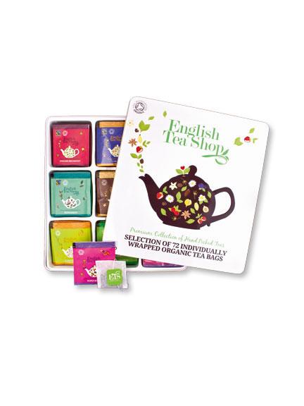 Online-Shop für original englische Tees und britische ...