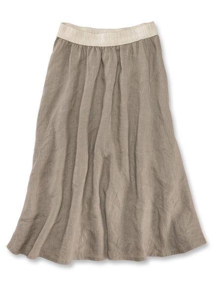 Britische Damenröcke und Kilts und englische Kleider ...