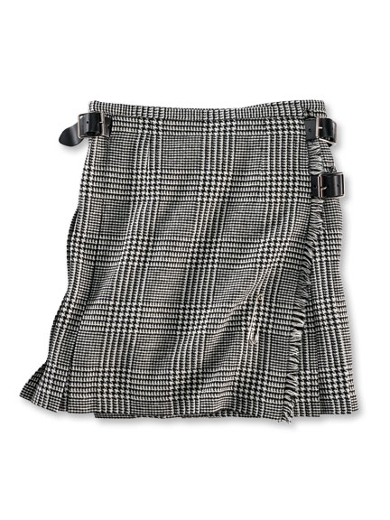 Minikilt 'Prince of Wales' von O'Neil of Dublin