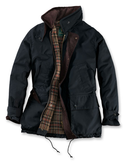 Moderner  Harris Tweed -Mantel bestellen - THE BRITISH SHOP ... 6cd316e892