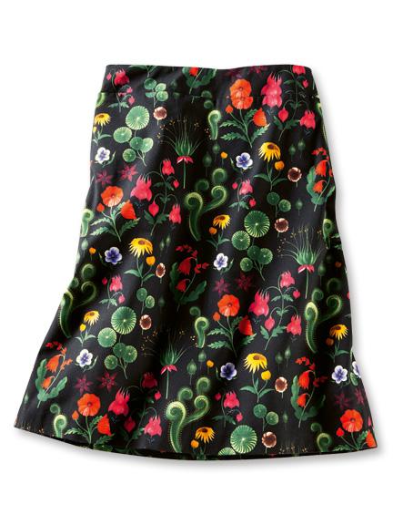 8ecb74aad92f Britische Damenröcke und Kilts und englische Kleider online ...