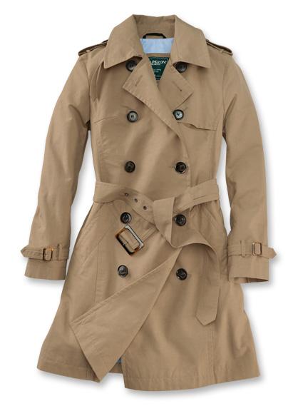 Jacken   Mäntel   Capes Damen Shop - THE BRITISH SHOP Versandhandel ... 04efbac05d