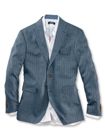 Gentleman Style Mode Online Bestellen The British Shop